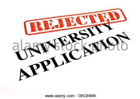 How to Write a Great College Application Essay CollegeXpress
