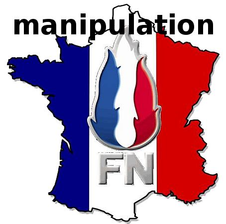 L Intelligence Sexuelle French Edition - mybooksonline