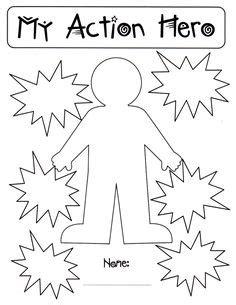 My Personal Hero Essay - My Personal Hero