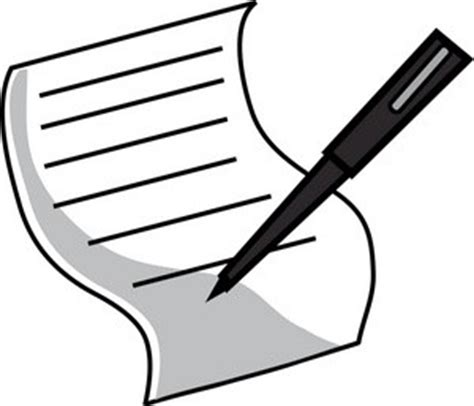 Request Application Materials For Admission to College