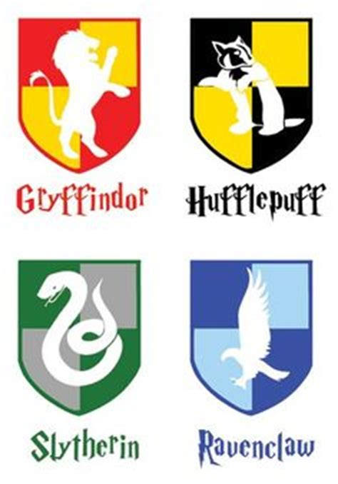 Harry Potter- an Object of Propaganda - Research Paper by